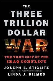 180px-3-trillion-war1