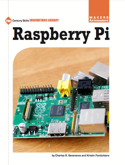 Raspberry-Pi-Book-Cover-Tentative