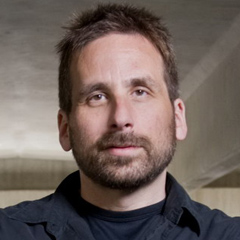Official PlayStation Blogcast: Ken Levine