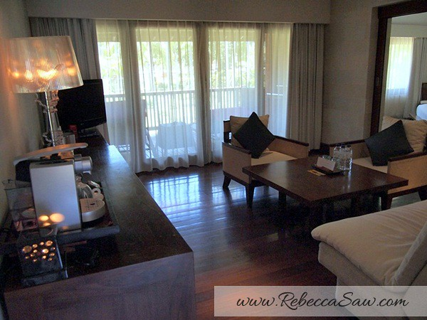 Club Med Bali - Resort Tour - rebeccasaw-084