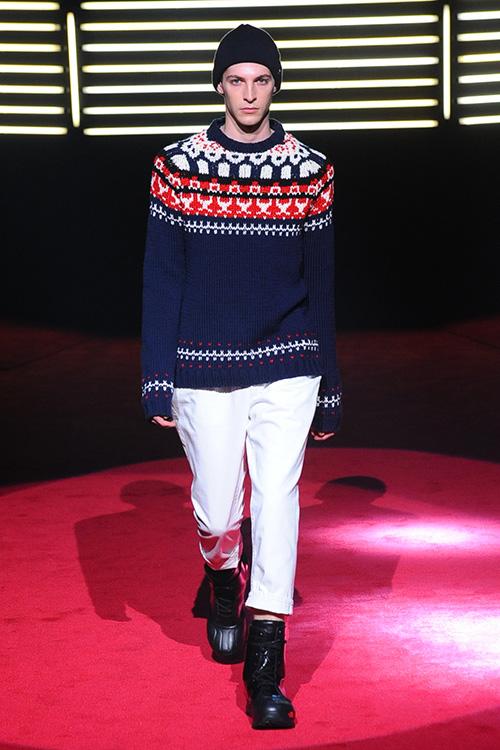 FW13 Tokyo WHIZ LIMITED023_Maxime Bergougnoux(Fashion Press)