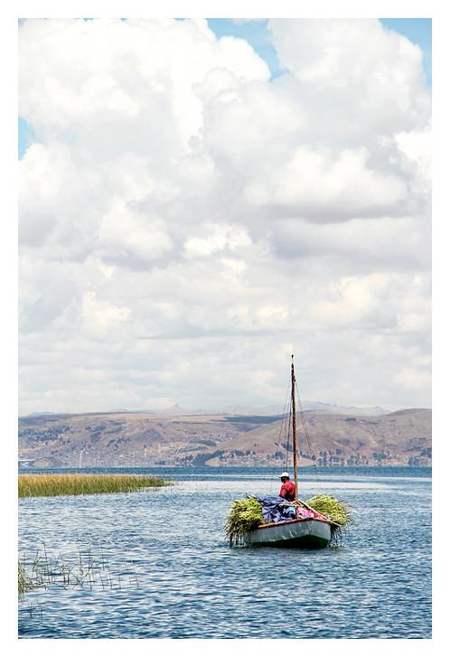 15 Lake Titicaca 3