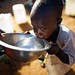 World Water Day - 22 March by United Nations Photo