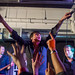 Suede live at Rough Trade East, London 2013 by interbeat