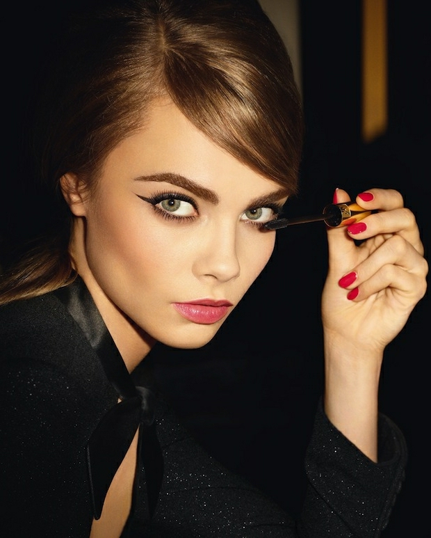 cara-delevigne-ysl-beauty