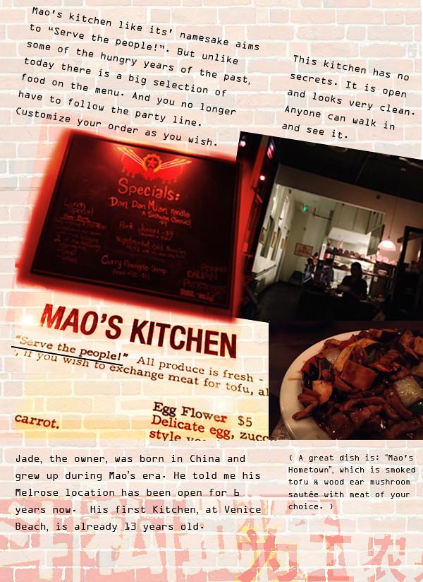 Mao_03132013_3