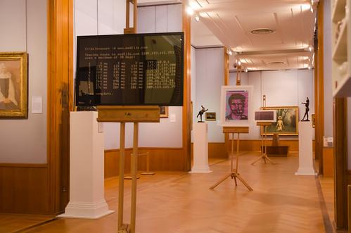 DNM Exhibition 03