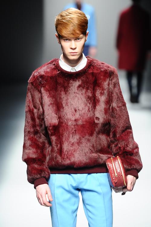 FW13 Tokyo MR.GENTLEMAN021_Timofey Kudoyarov(Fashion Press)