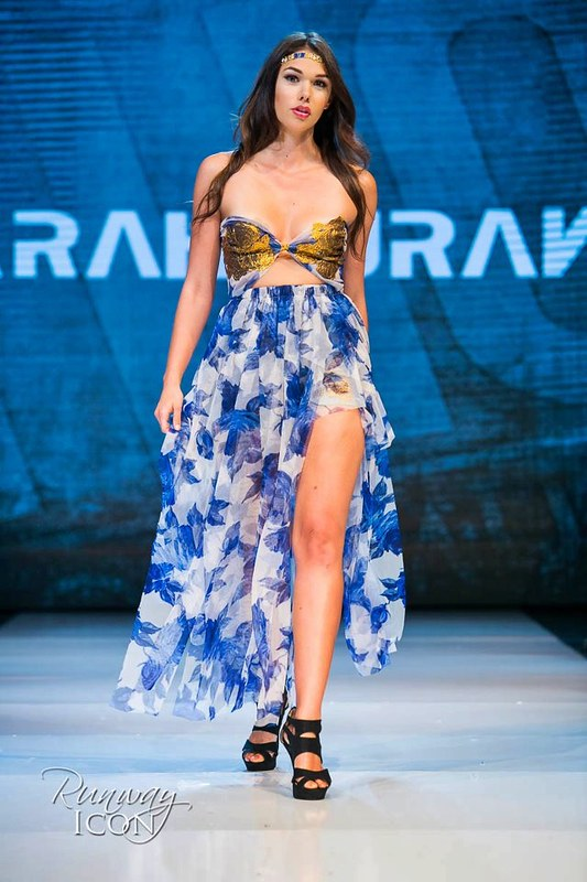 fashion blogger lovefashionlivelife joanndoan styleweek LA fashionweek project ethos