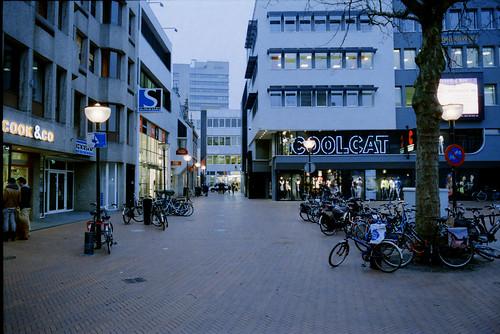 Eindhoven 800_0014