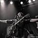 Matt Pryor @ Revival Tour 3.22.13-24