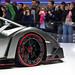 Lamborghini Veneno ©Lucinho Photography
