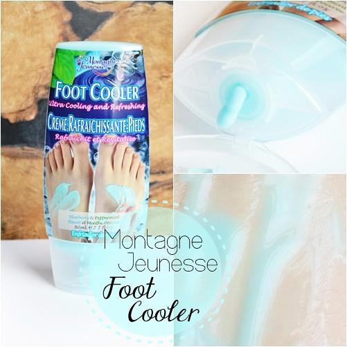 Montagne_Jeunesse_foot_cooler