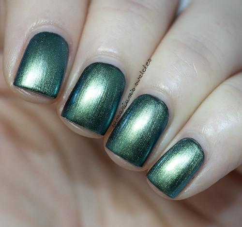 Glitter Gal Warped Teal (3)