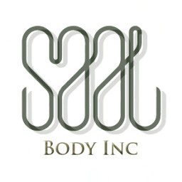 Saal Body Inc