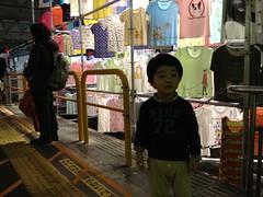 130329 _UNIQLO_SHIBUYA St._UT