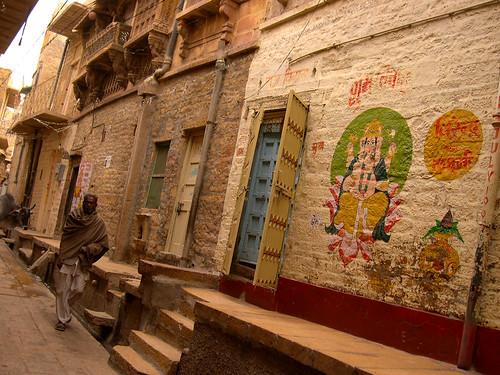 Jaisalmer (380)