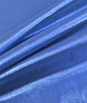 Blue Lame