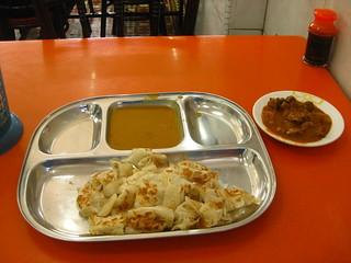 Taiping food IMG_5751