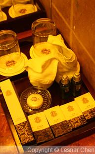 中德記酒店旅館-0012