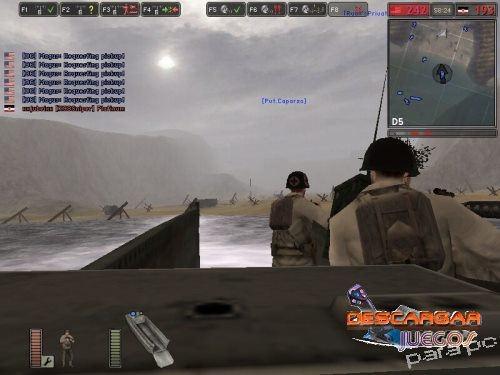Battlefield 1942 4
