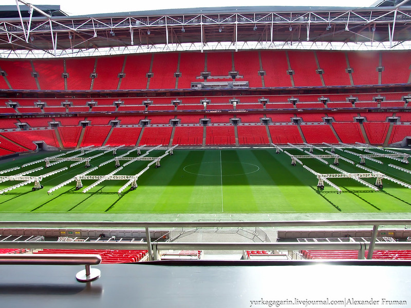 Football tour-2012-0873.jpg