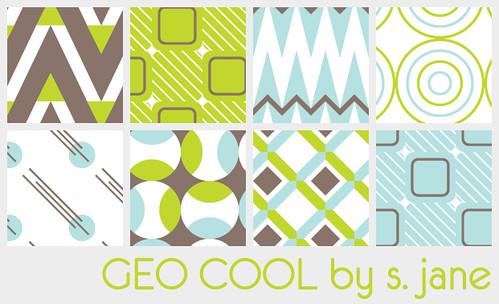 geo_cool_print