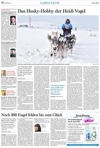 Freie Presse, Erscheinungstag 20130330, Seite LVLL