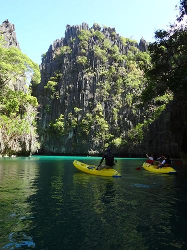 Филиппины (Палаван, Боракай, Манила), март 2013 8616907734_d8dea8aaa8