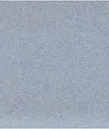 ti-g40-frost-233x273_11