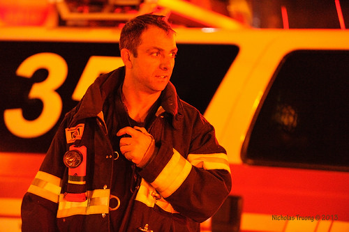 E040313_26 by Faces of the NYC Firefighters