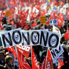 Manifestacion-UGT