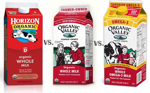 organic milk-1