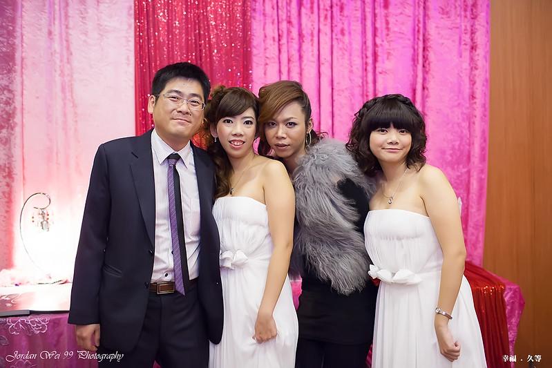 20121209-新莊永寶-358