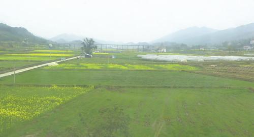 Guizhou13-Fenghuang-Kaili-Train (49)