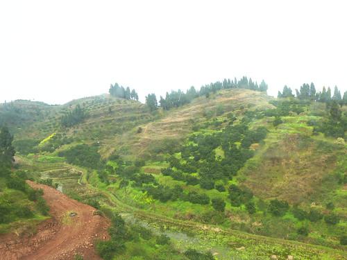 Guizhou13-Fenghuang-Kaili-Train (31)