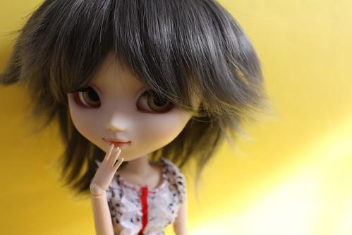 Kabuki                                 8628879164_cdcbbbdea9