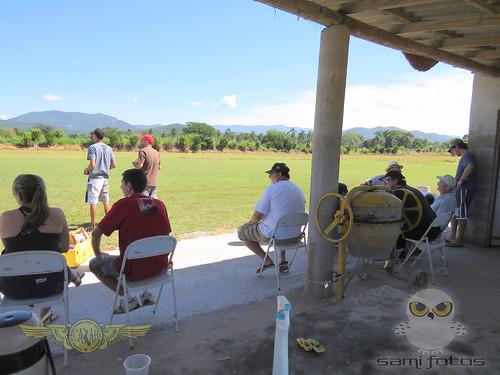 Vôos ,Churras e visita no CAAB -06 E 07/04 8629810924_84fc366b82