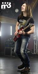 Александр Kiss
