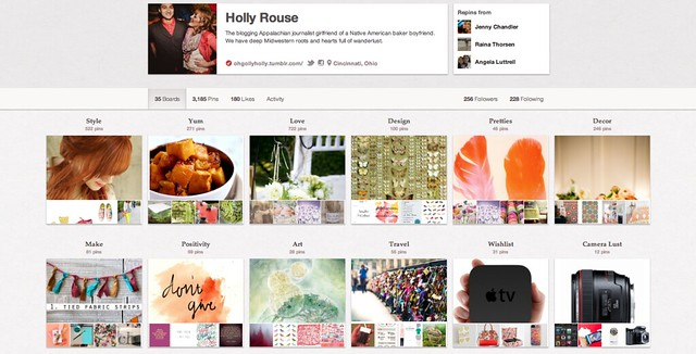pinterest.com:hollyaletha