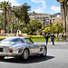 Ferrari 275 GTB SEFAC #08249 by Raphaël Belly