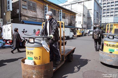 2013_Tokyo_Japan_Chap10_2