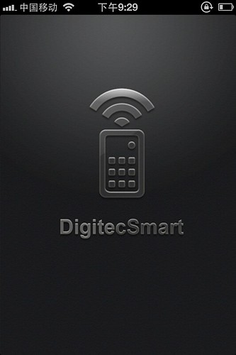 Digitec Smart
