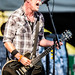 Dropkick Murphys, Coachella 2013 -- Indio, CA by Thomas Hawk