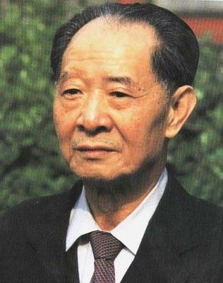 胡耀邦:中国为什么要改革