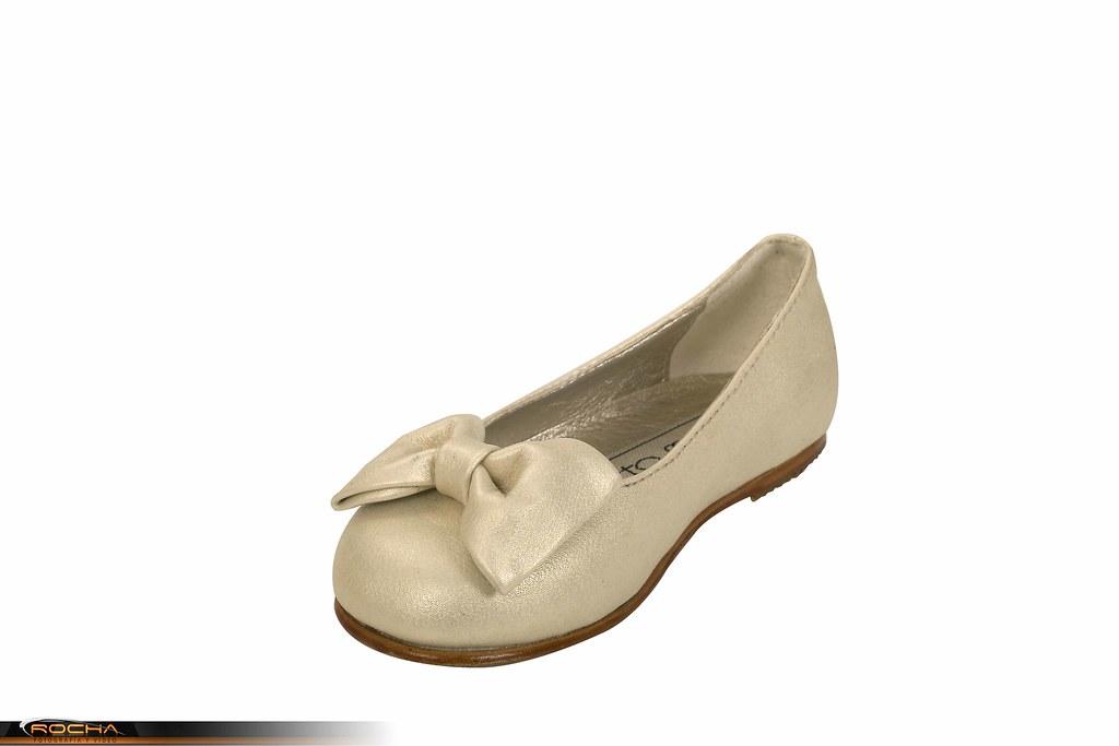 zapato para pajecita - calzado para matrimonio - boda - bo… | flickr