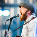 Alex Clare, Coachella 2013 -- Indio, CA by Thomas Hawk