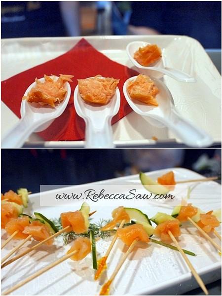 savour 2013 singapore - gourmet market (3)