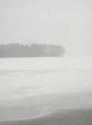 Spring2013-8