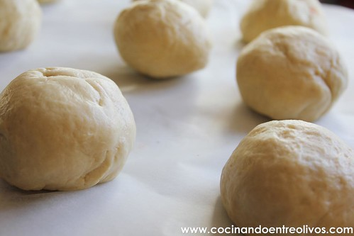 Bollos preñaos. www.cocinandoentreolivos (15)